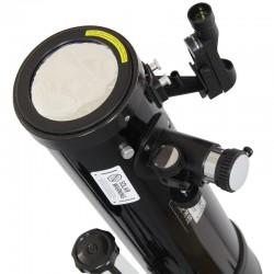 Omegon Ηλιακό Φίλτρο, 90mm