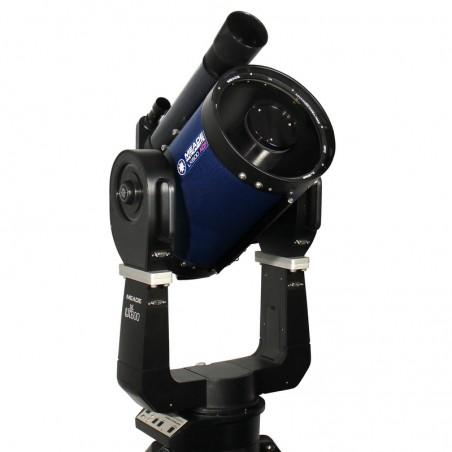 Meade τηλεσκόπιο LX600 10''...