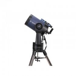 Meade Τηλεσκόπιο LX90 8''...