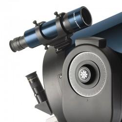 Meade Τηλεσκόπιο LX90 10''...