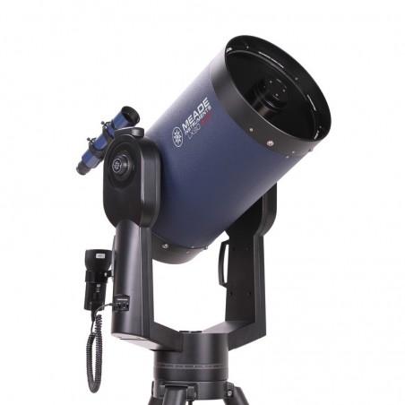 Meade Τηλεσκόπιο LX90 12''...
