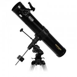 Omegon Τηλεσκόπιο N 130/920...
