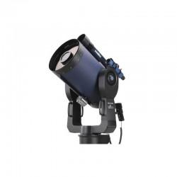 Meade τηλεσκόπιο LX600 12''...