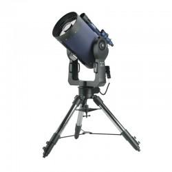 Meade τηλεσκόπιο LX600 14''...