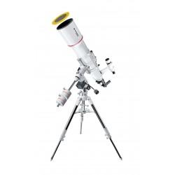 Bresser Τηλεσκόπιο AR...