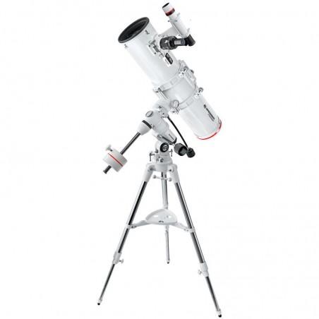 Bresser Τηλεσκόπιο N...