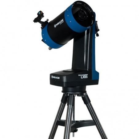 Meade τηλεσκόπιο LX65 MC...