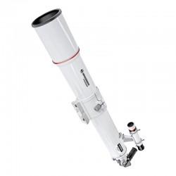 Bresser Τηλεσκόπιο AC...