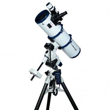 Meade τηλεσκόπιο LX85 N...