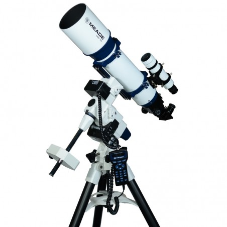 Meade τηλεσκόπιο LX85 AC...