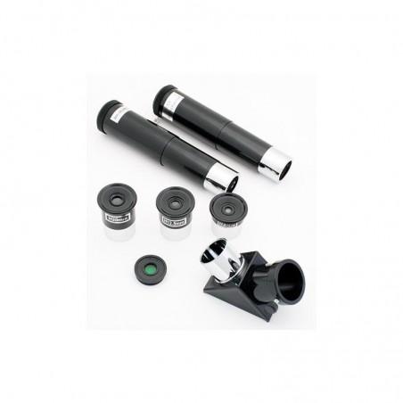 TS Optics Τηλεσκόπιο AC...