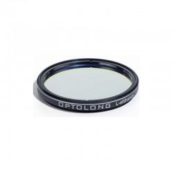 Optolong Φίλτρο L-eNhance 2''