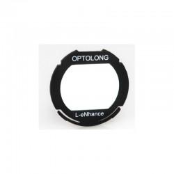 Optolong Φίλτρο L-eNhance...