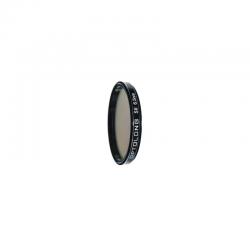 Optolong Φίλτρο SII 1.25''
