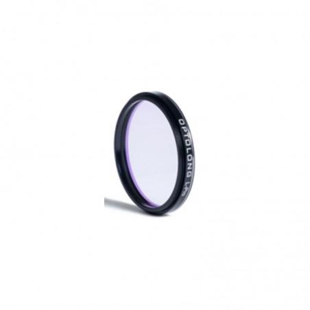 Optolong Φίλτρο L-Pro 1.25''
