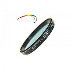 Optolong Φίλτρο L-Pro 2''