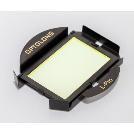 Optolong Φίλτρο Clip Nikon...