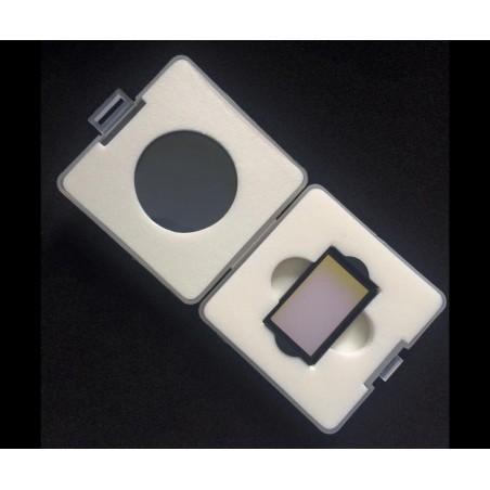 Optolong Φίλτρο Clip Canon...