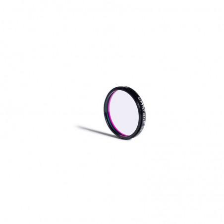 Optolong Φίλτρο UHC 1.25''