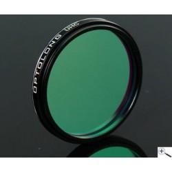 Optolong Φίλτρο UHC 2''