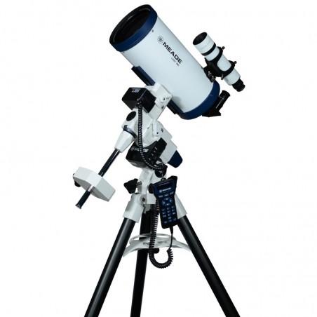 Meade τηλεσκόπιο LX85 MC...