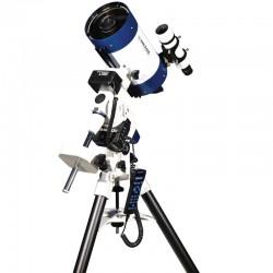Meade τηλεσκόπιο LX85...