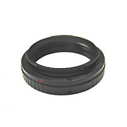 TS-Optics Αντάπτορας από...