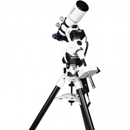 Meade τηλεσκόπιο LX85 AP...