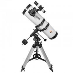 TS-Optics Τηλεσκόπιο N...