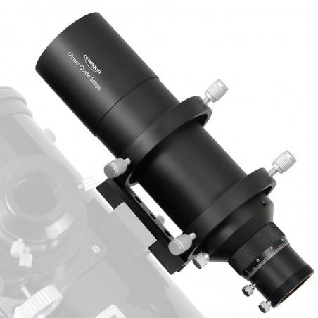 Οδηγητικό Τηλεσκόπιο Omegon...