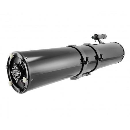 TS-Optics Τηλεσκόπιο...