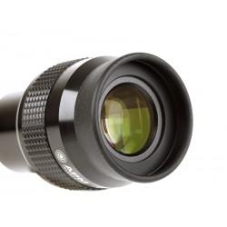 APM Προσοφθάλμιος UFF 18mm,...