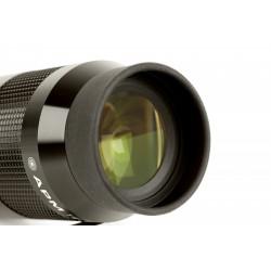 APM Προσοφθάλμιος UFF 30mm,...