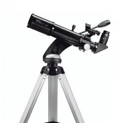Orion τηλεσκόπιο AP 80/480...