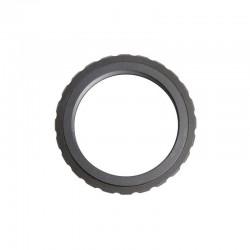 Meade T2-Ring για Nikon