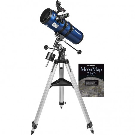Orion τηλεσκόπιο N 114/450...