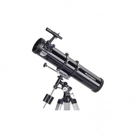 Orion τηλεσκόπιο N 130/900...