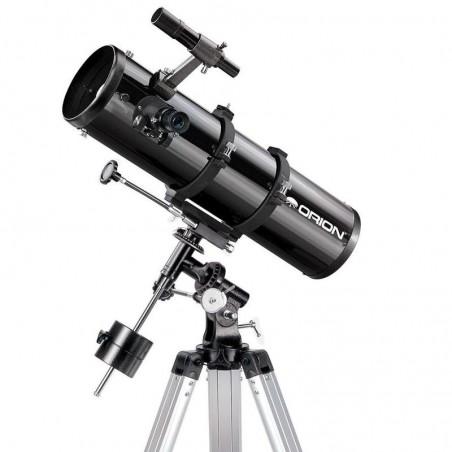 Orion τηλεσκόπιο N 130/650...