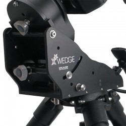 Meade X-Wedge Πολική Σφήνα
