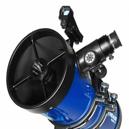 Meade Τηλεσκόπιο N 127/1000...