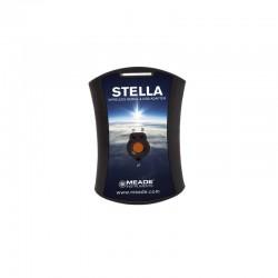 Meade Stella Wi-Fi