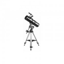 Orion Τηλεσκόπιο N 150/750...