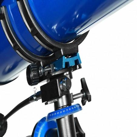 Meade Τηλεσκόπιο N 130/650...