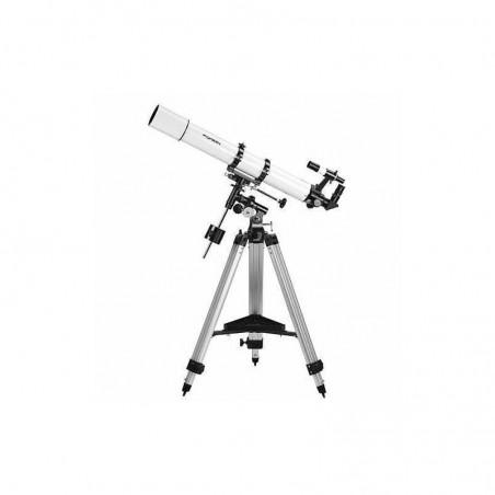 Orion Τηλεσκόπιο AC 90/910...