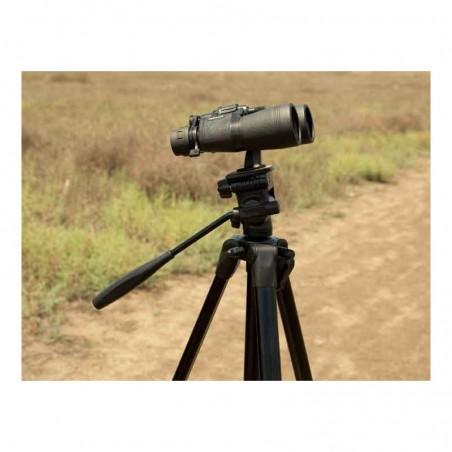 Κιάλια Meade Zoom 10-22x50...