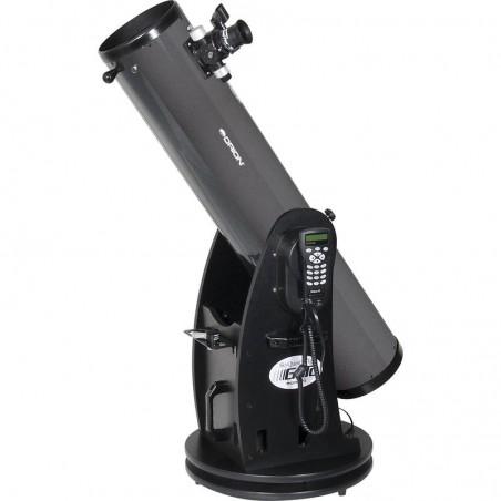 Orion Τηλεσκόπιο Dobson N...