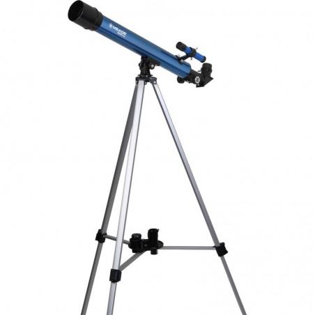 Meade Τηλεσκόπιο AC 50/600...