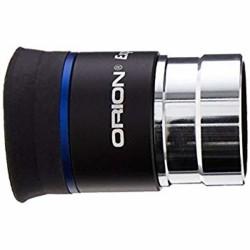 Orion Προσοφθάλμιο Expanse...