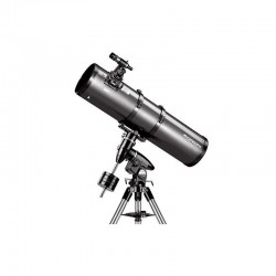 Orion Τηλεσκόπιο N 203/1000...
