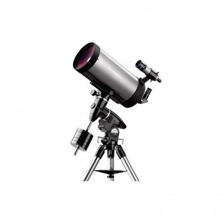 Orion Τηλεσκόπιο Maksutov...